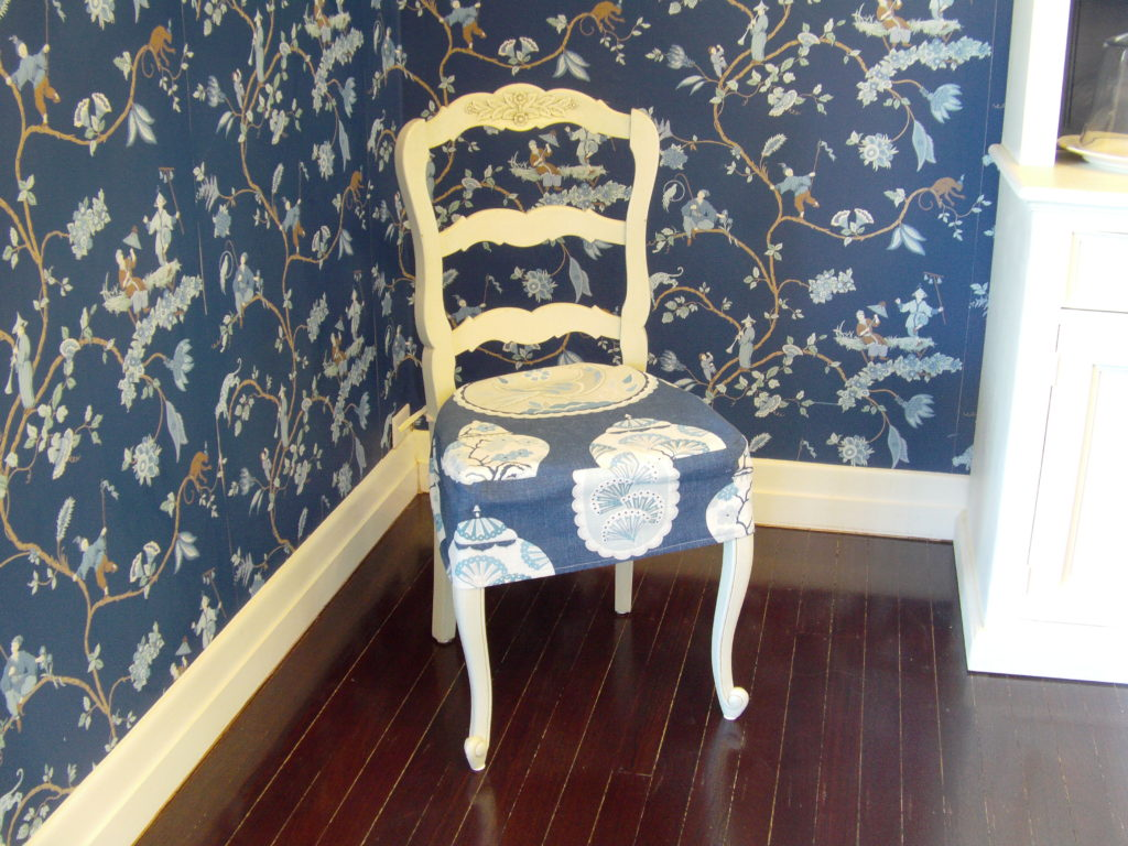 christmas chair covers white sideline chairs for soccer diy slipcovers dining decorator
