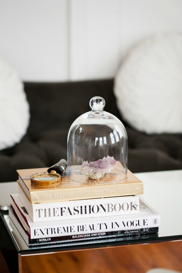 home decor styling secret 1 books