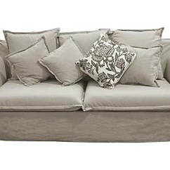2 Seater Sofa Covers Australia Modern Motion Sofas Your Guide To Loose Cover In - Diy Decorator
