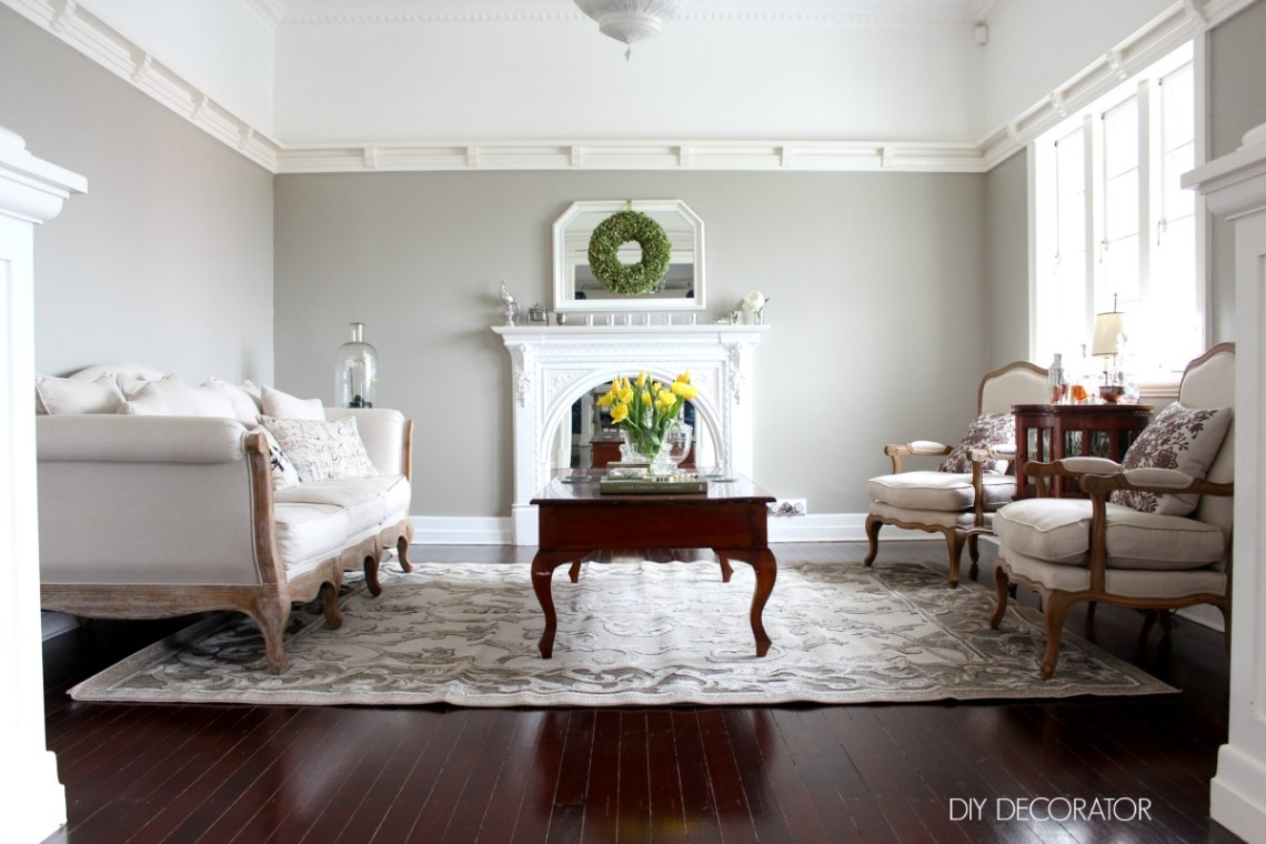 Buy the right rug how to choose a rug