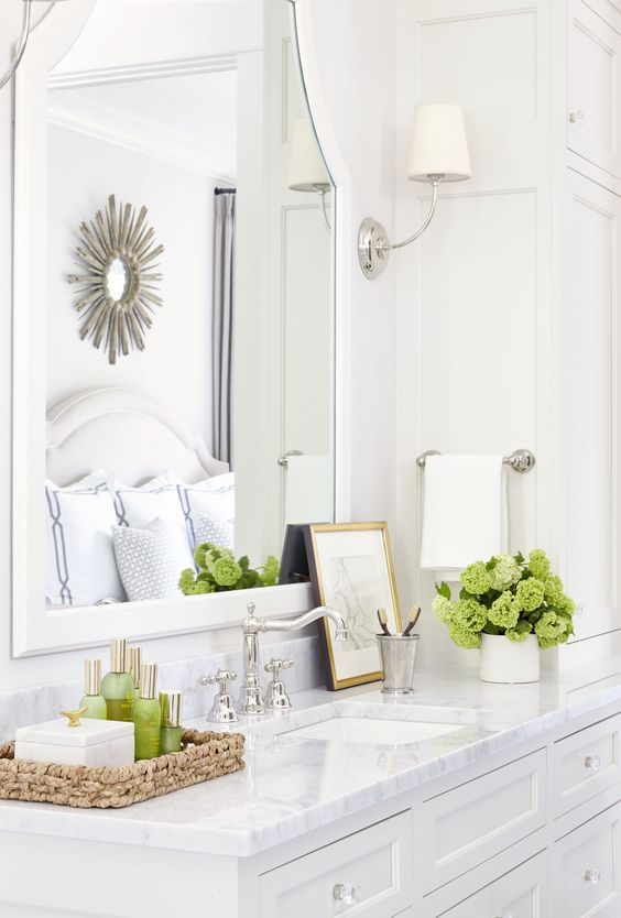 bathroom accessories for classic bathrooms