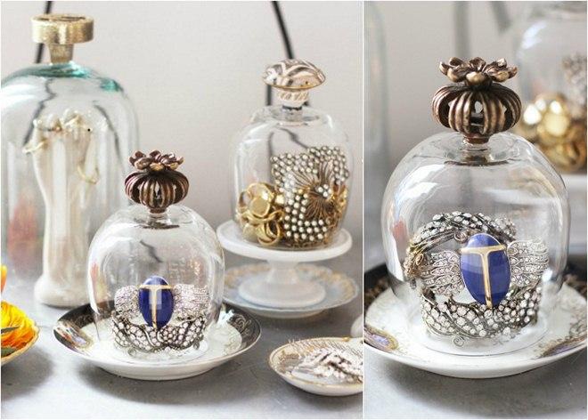 DIY Jewelry Storage Ideas Creative Ways To Display And