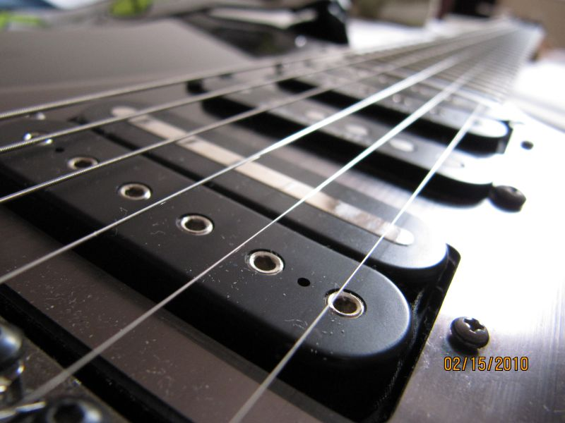 ibanez rg420 wiring diagram architecture site analysis rg upgrade diy fever with crunch lab