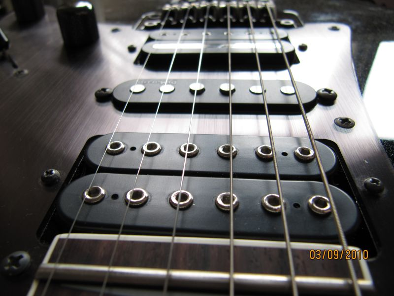 ibanez rg420 wiring diagram 1998 jeep wrangler tj rg upgrade diy fever with liquifire and evolution single