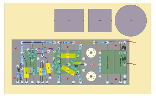 small resolution of nan amp layout