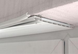Heizkörpernische isolierplatte: Abdeckung rolladenkasten innen