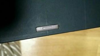 無印良品収納ケースをmtCASAのマステでリメイクdiyする方法