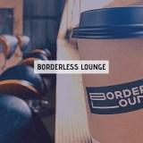 【長与】BORDERLESS LOUNGEで大村湾を見ながらコーヒーをいただいてきた