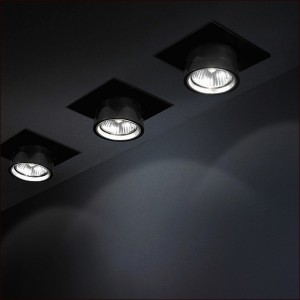 diy recessed lights fidke com