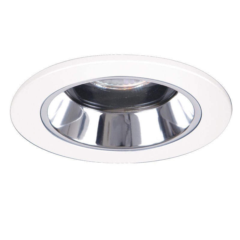 Halo Recessed Lighting Wiring, Halo, Free Engine Image For