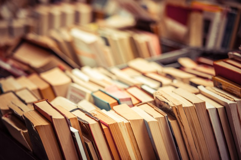 The Best Woodworking Books – DIY Woodworking Plans