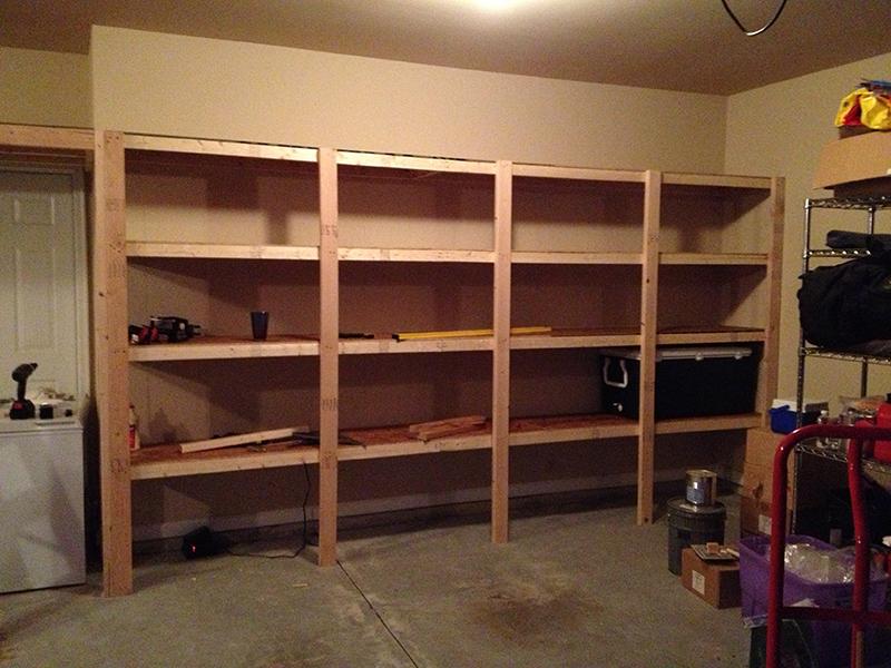spraying kitchen cabinets kitchens direct garage « home improvement stack exchange blog