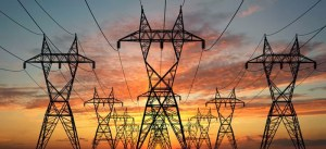 Read more about the article ELECTRICITY GRID AND POWER POOL