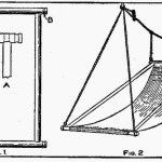 Wooden Porch Swing Plans – How to Make a Wooden Porch Swing