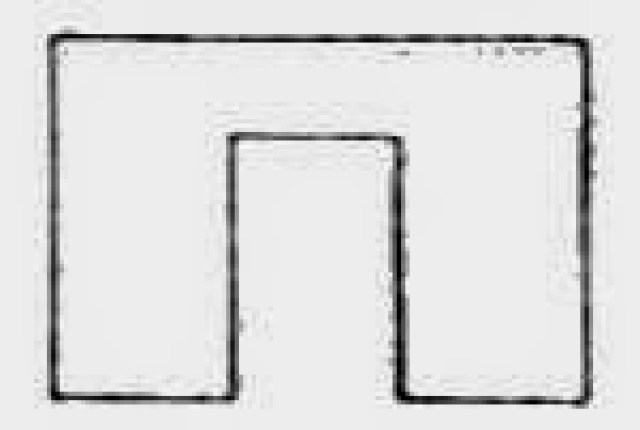 Fig. 99.—Partitions.