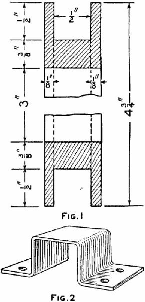 How to Make a Galvanometer