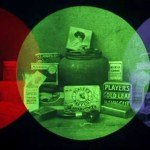 Invention of photography – Color Photography – When was Color Photography Invented