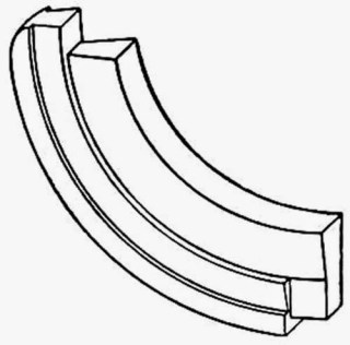 How to Build a Canoe - Fig 200