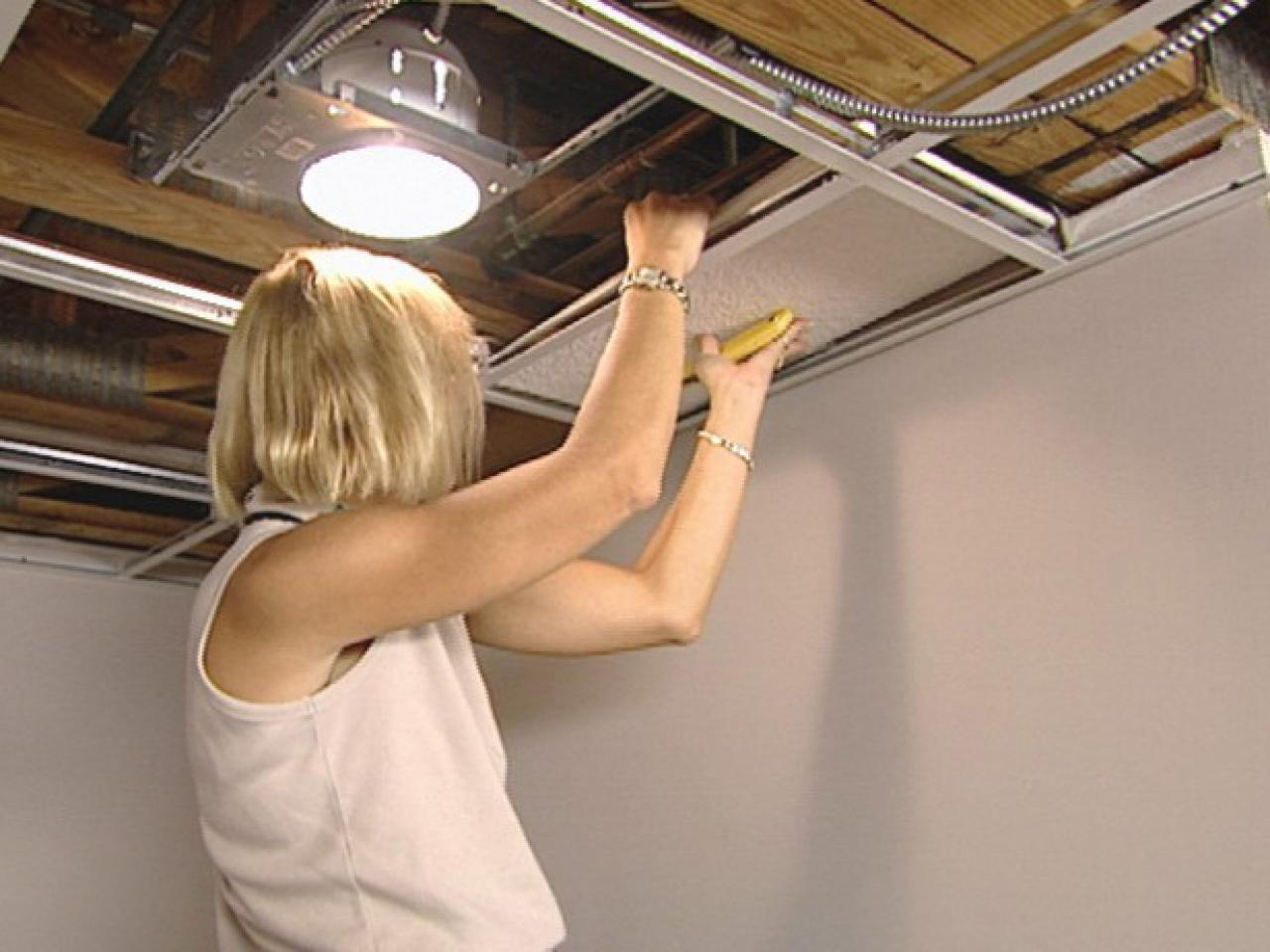 Wiring Howtos Light Fixtures Ceiling Fans Safety Diy