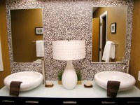 Photos of Stunning Bathroom Sinks, Countertops and