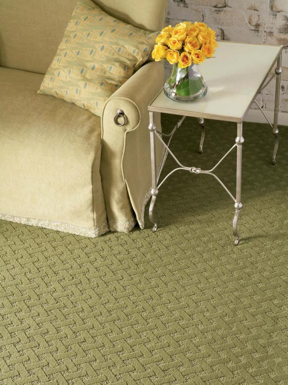 Stainmaster_C02139-Embellished-2-Tuftex-Green-Carpet_s3x4