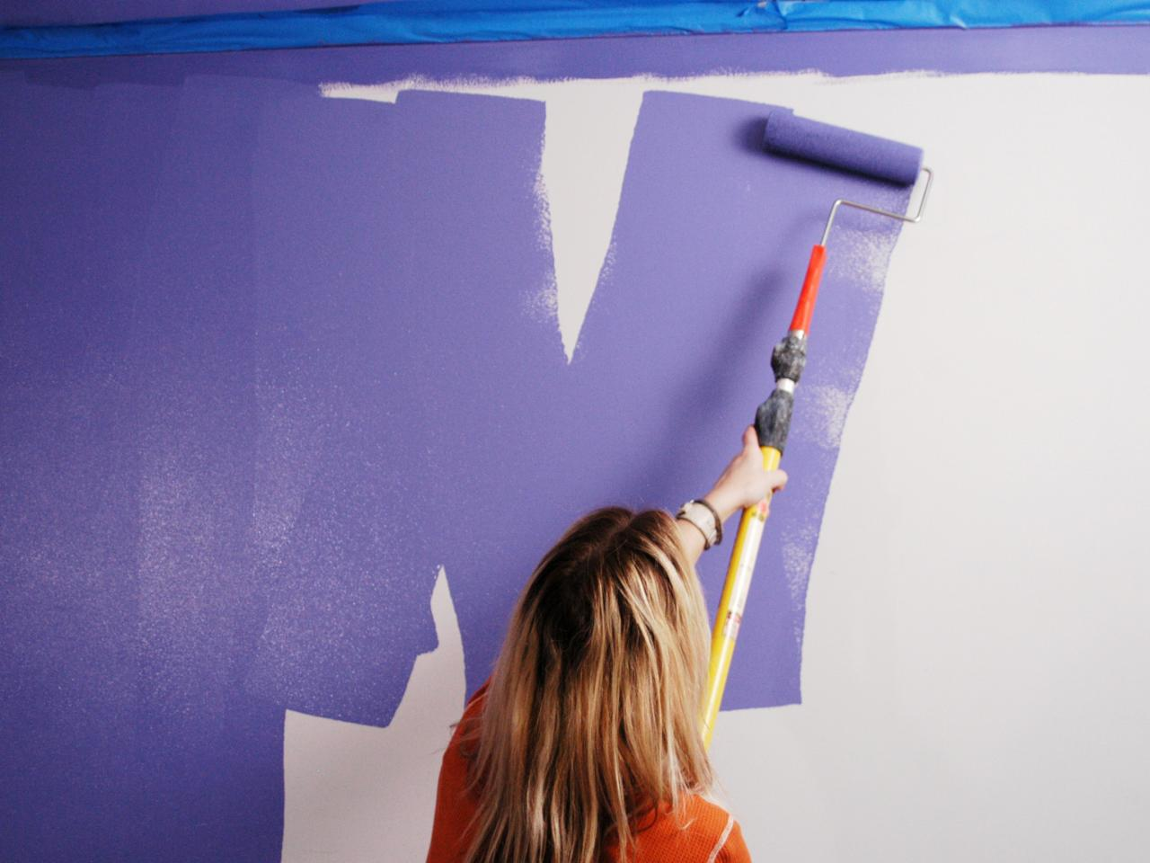 painting-companies-chicago