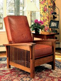 How to Tell If Wood Furniture Is Worth Refinishing | DIY