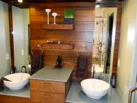 Beautiful Images of Bathroom Sinks and Vanities