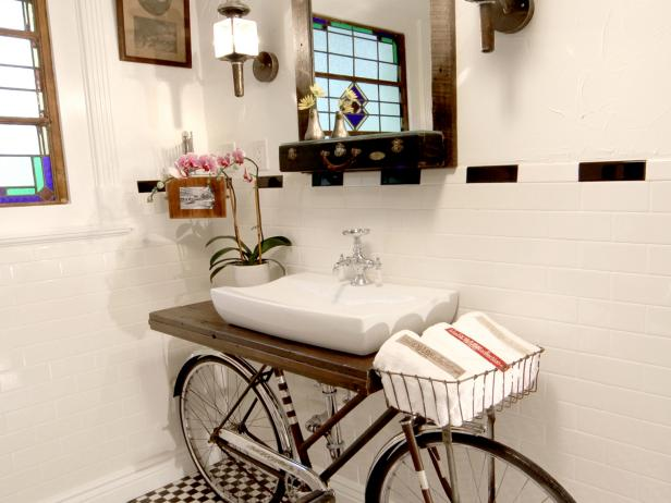 bathroom project how-tos: bathroom remodeling ideas and bathroom