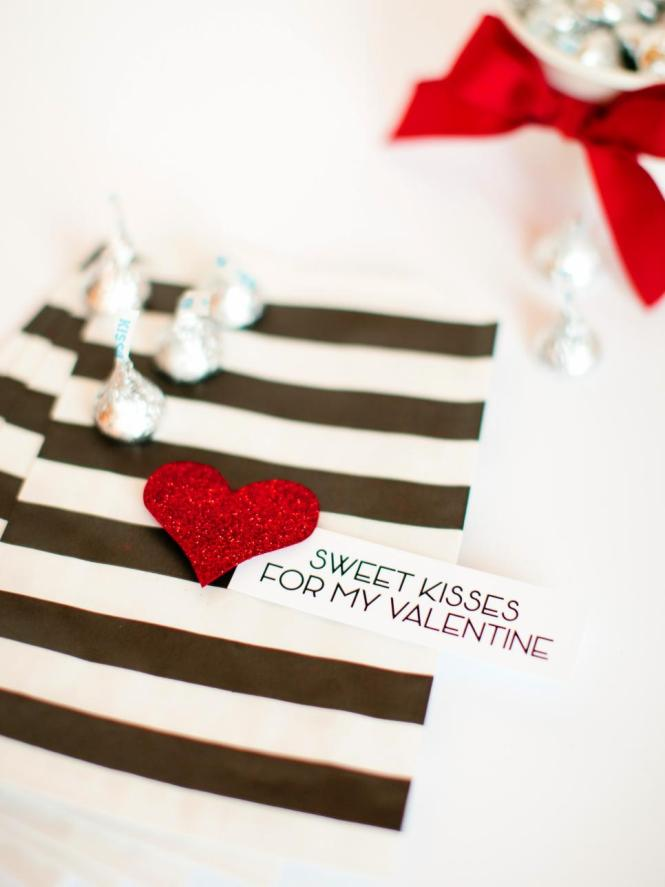 Card Garland Diy Home Decoration Ideas For Valentine 39 S Day Easy To Make Decor
