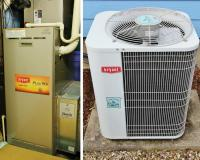 HVAC: Home Tips | DIY