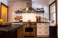 9 Kitchens With Show