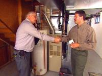 Gas Furnace Tune-Up Video | DIY