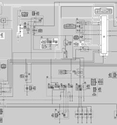 tips pemasangan kunci rahasia pada motor injeksi 2 diy4all wiring vixion [ 1024 x 768 Pixel ]