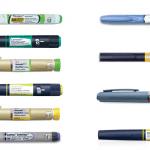 pens-de-insluna-1-150×150