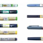 pens-de-insluna-2-300×172