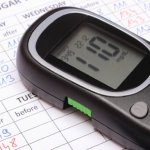 Blood-Sugar-Testing-Mistakes-to-Avoid-08-1440×810