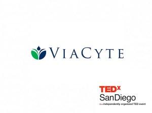 ViaCyte TED konuşması