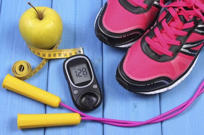 Diyabet Gelişmeleri - Diyabet Gelişmelerine Dair Herşey