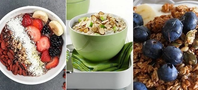 5 Healthy Choices For the Ultimate Morning Routine