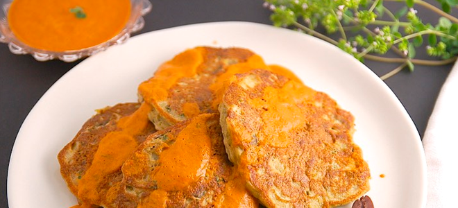 Eggplant Recipes Featured