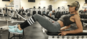 alicia-marie-curve-workout-featured
