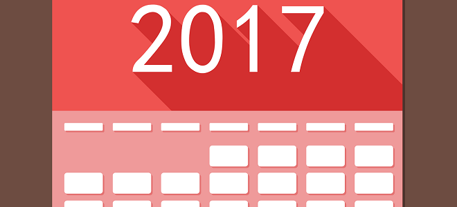 Why You Should Set Goals for Yourself Year Round