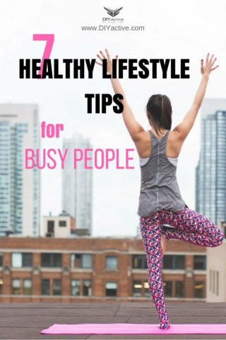 healthy lifestyle, healthy lifestyle tips, healthy, busy