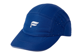 Our Top 5 Picks From Fabletics Men The Active Hat