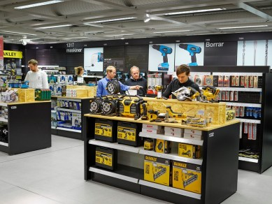 clas-ohlson-store-2