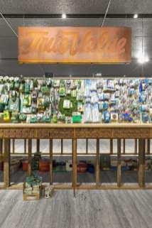 Fondazione Prada - Theaster Gates 2