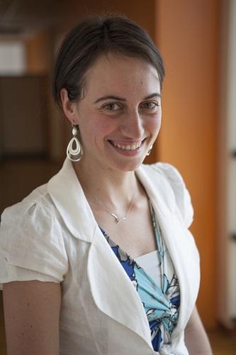 Valeria Portale, Direttore dell'Osservatorio Mobile Payment & Commerce del Politecnico di Milano