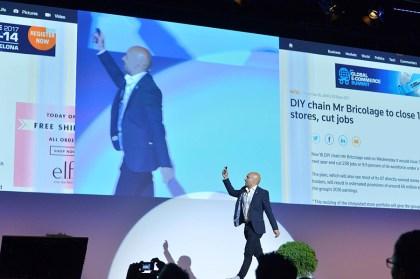 5° Diy Global Summit