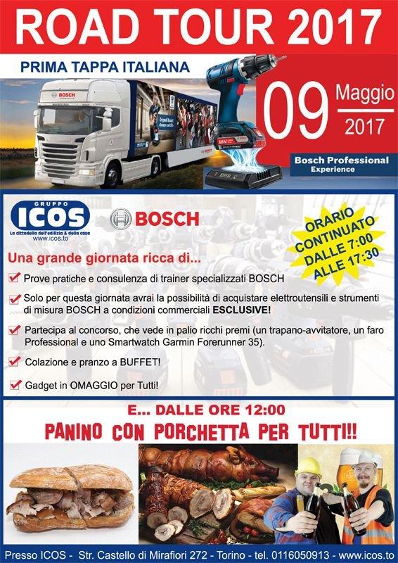 icos11